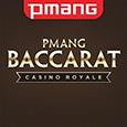 피망바카라