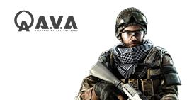 아바(A.V.A)
