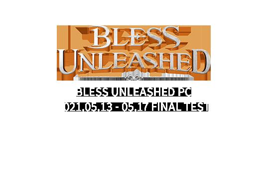 bu pc final test